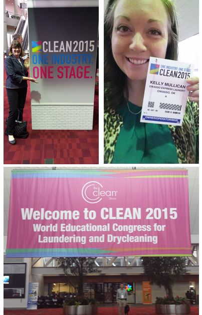 cleanshow