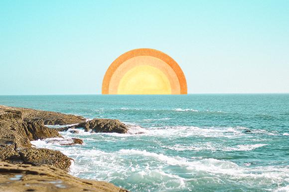 summersolstice-5BLOG