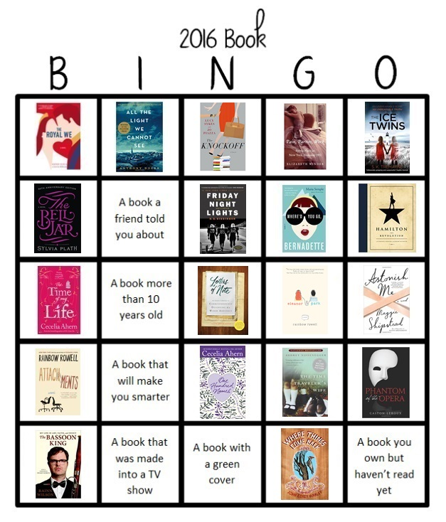 book-bingo-19-letters-of-note