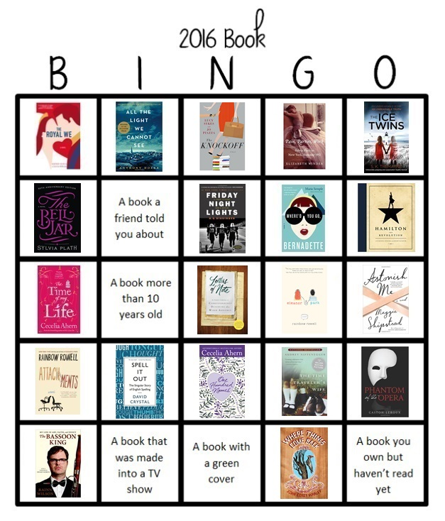 book-bingo-20-spell-it-out