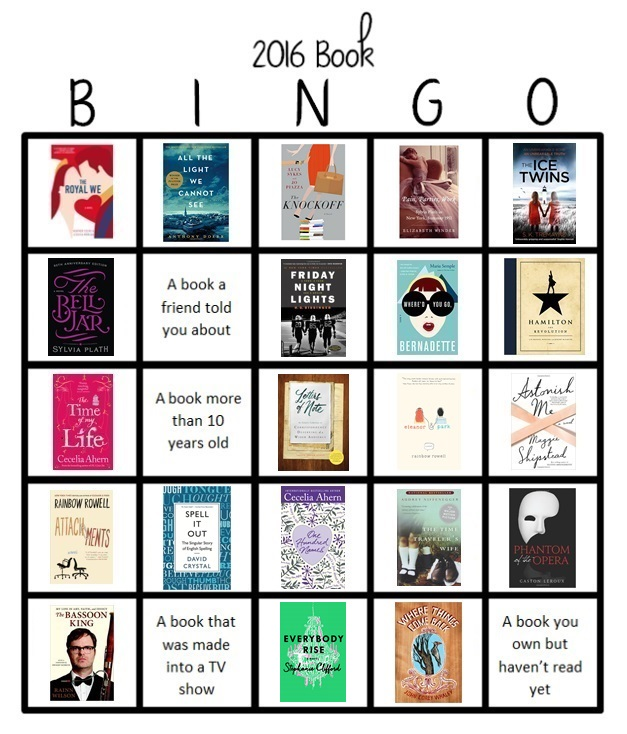 book-bingo-21-everybody-rise