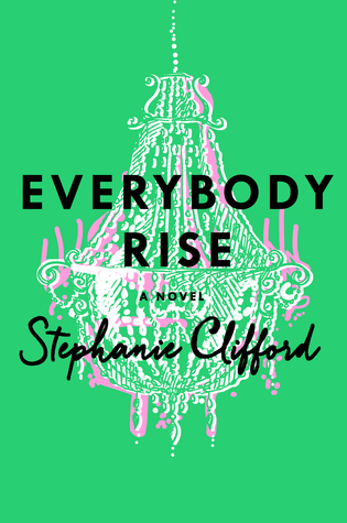everybody-rise