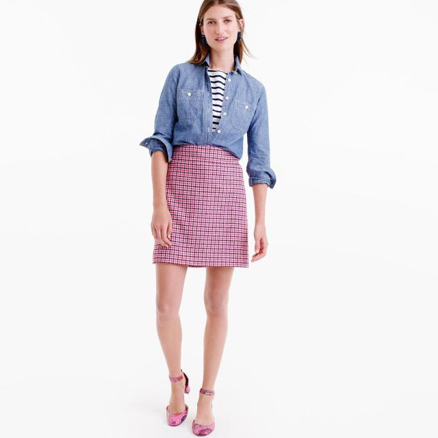 jcrew-outfit