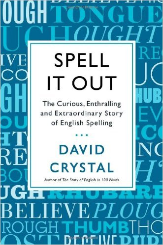 spell-it-out