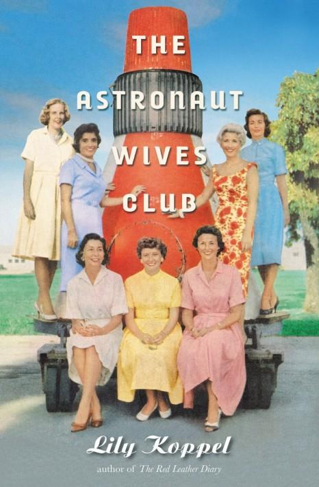 astronautwivesclubcover