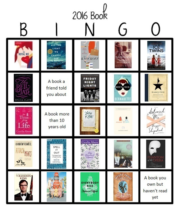 book-bingo-22-astronaut-wives-club