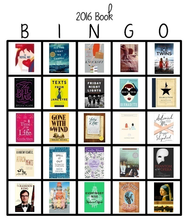 book-bingo-25-gone-with-the-wind