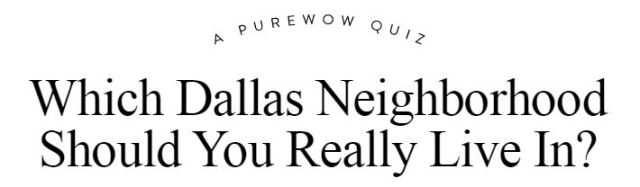 dallas-quiz