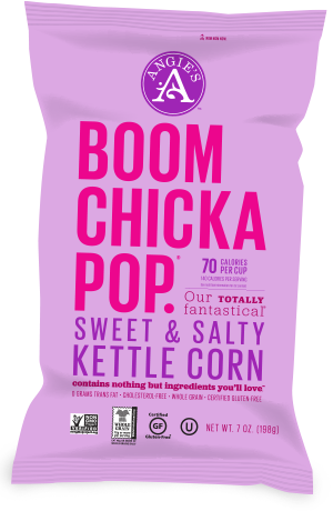 boom-chicka-pop