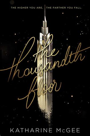the-thousandth-floor